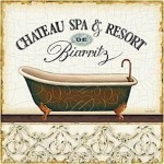 Chateau Spa & Resort
