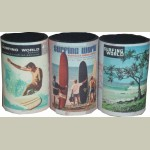 Surfing World Stubby Holders