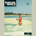 Surfing World Canvas Vol 1 No 5