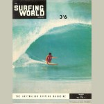 Surfing World Canvas Vol 2 No 1