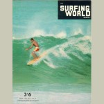 Surfing World Canvas Vol 2 No 4
