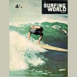 Surfing World Canvas Vol 3 No 2