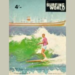 Surfing World Canvas Vol 3 No 5