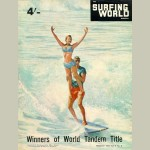 Surfing World Canvas Vol 3 No 6