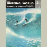 Surfing World Canvas Vol 5 No 1