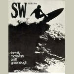 Surfing World Canvas Vol 12 No 5