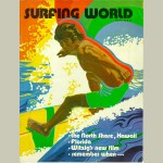 Surfing World Canvas Vol 16 No 4